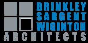 BSWA-Logo_300
