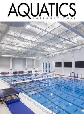 News – Brinkley Sargent Wiginton Architects