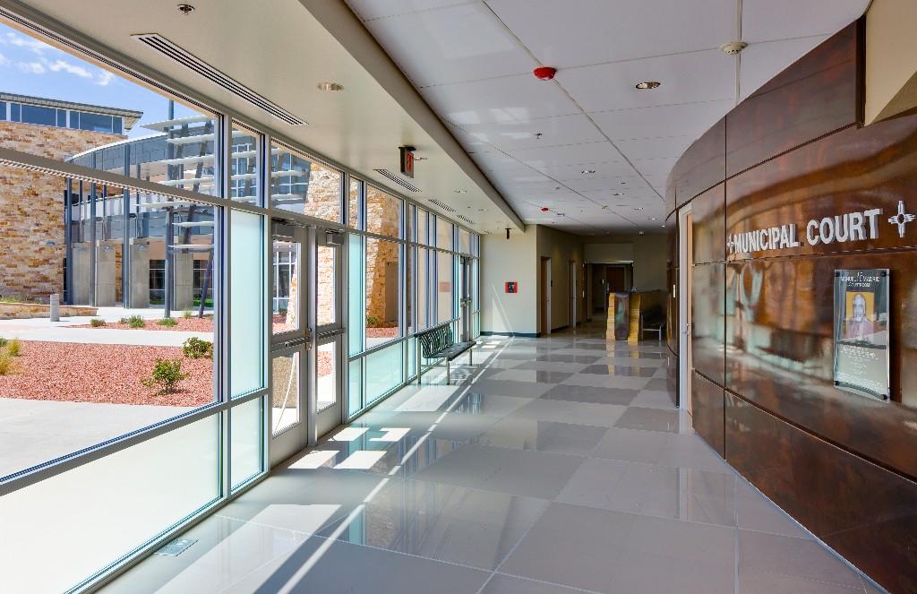 Artesia-court-lobby