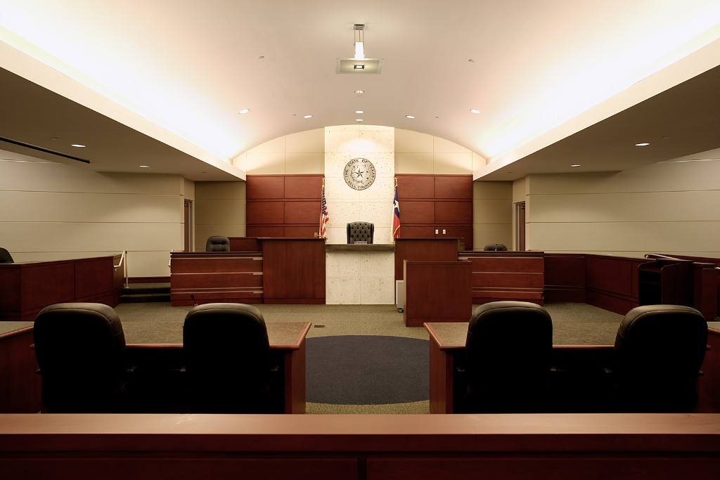 Bell-County-Courtroom