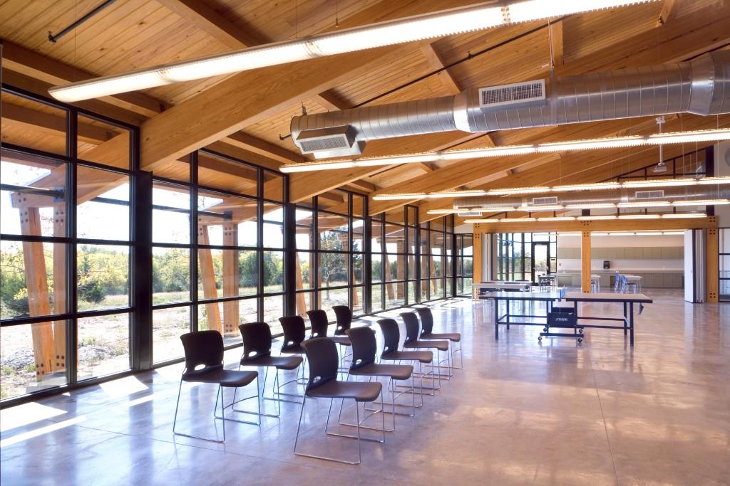 Ed-Classroom-2