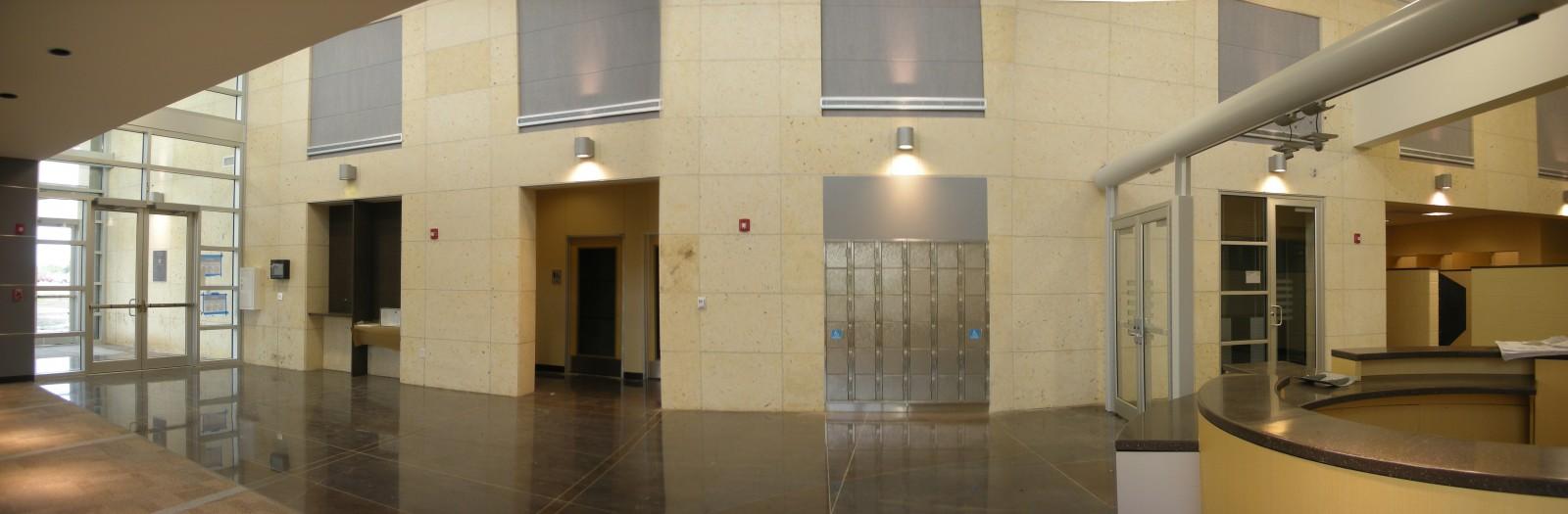 bell-jail-interior-lobby