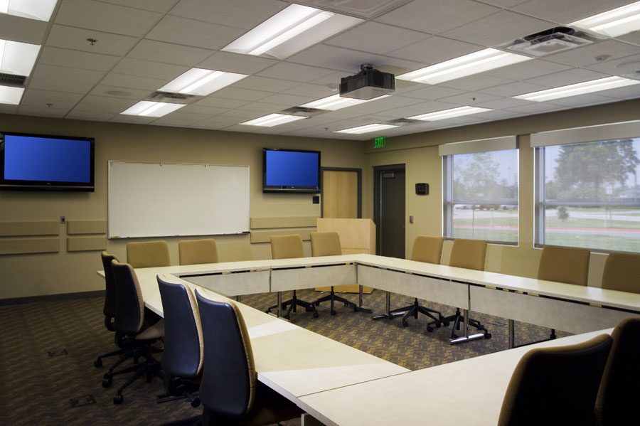 conference-room1-150